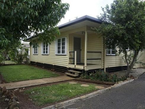 8 Hibiscus Street Walkamin, QLD 4872