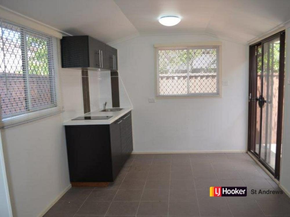 13a Arunta Crescent Leumeah, NSW 2560