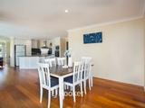 4 Milo Place Tallwoods Village, NSW 2430
