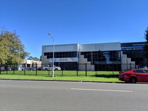 1/2 Grange Road Leumeah, NSW 2560