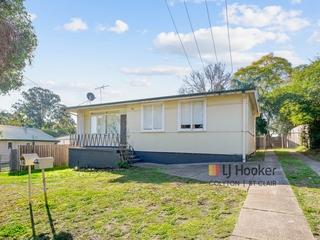 1 Wootten Street Colyton , NSW, 2760