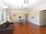 26 Brannigan Street Tully, QLD 4854