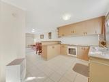 5/4 Wyndham Avenue Boyne Island, QLD 4680