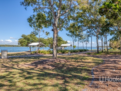 6/101 Welsby Parade Bongaree, QLD 4507