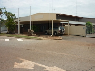 52 Coonawarra Road Winnellie , NT, 0820
