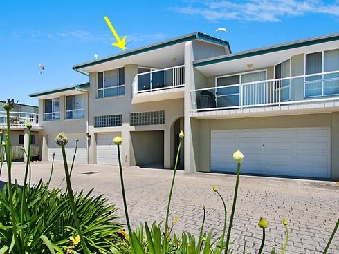 7/10 Pinnacle Row Lennox Head, NSW 2478