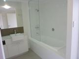 Unit 142/75 Central Lane Gladstone Central, QLD 4680