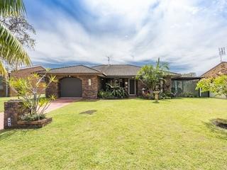 19 Melville Street Iluka, NSW 2466