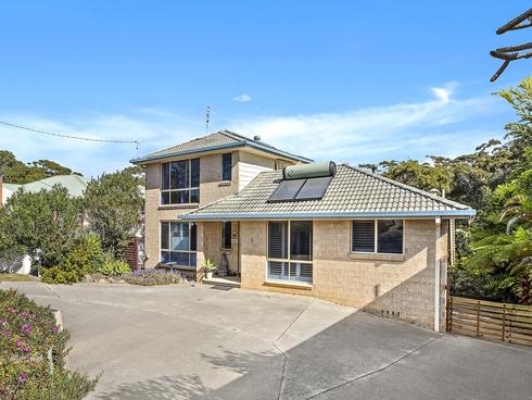 5 Newry Street Nambucca Heads, NSW 2448