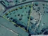 L5 Ruby Crescent Bulgun, QLD 4854