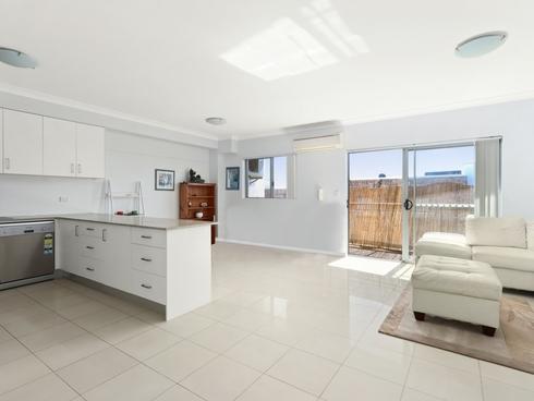 6/14-18 Coleridge St Riverwood, NSW 2210