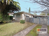 140 Derby Street Penrith, NSW 2750