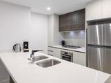 5310/2 Como Crescent Southport, QLD 4215