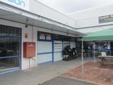 Shop 9-9A/1 Hi Tech Drive Toormina, NSW 2452