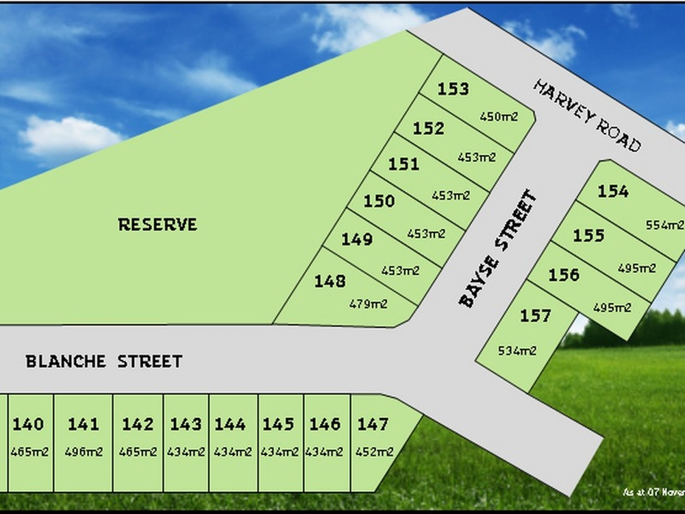 Lot 149/L149 Stage 2E Blanche Estate St Leonards, VIC 3223
