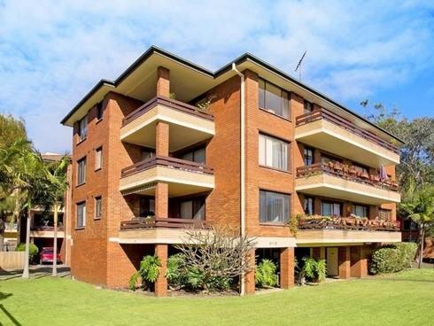 2/8-12 Fielding Street Collaroy, NSW 2097