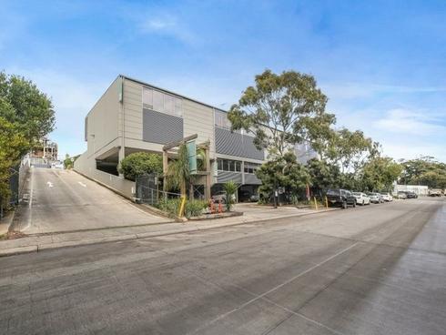 13/15 Meadow Way Banksmeadow, NSW 2019