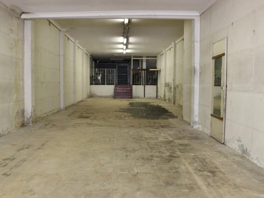 206 Marrickville Road Marrickville, NSW 2204