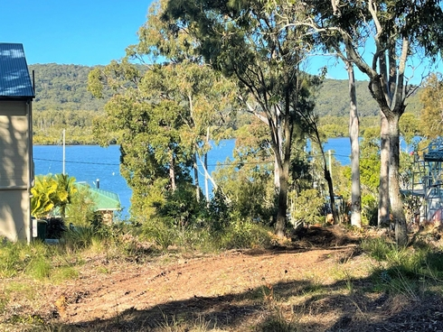 43 Scenic Dve Russell Island, QLD 4184
