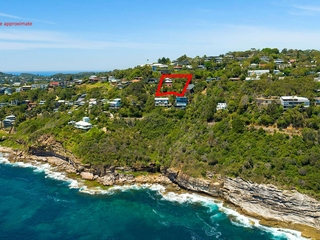 25 & 27 Pacific Road Palm Beach , NSW, 2108