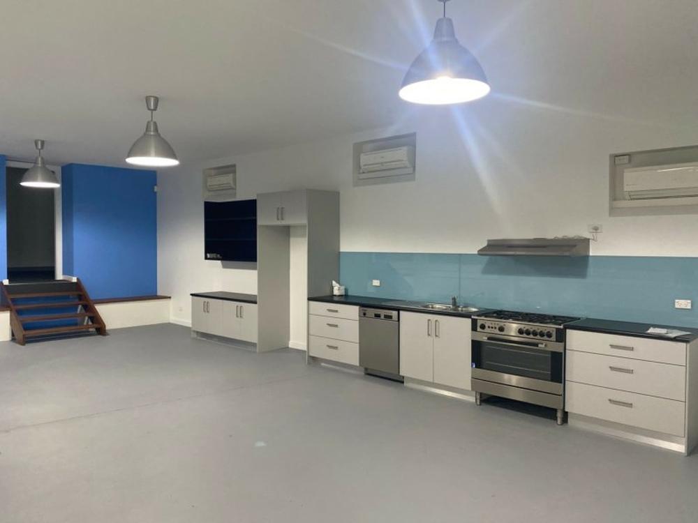 145A Beattie Street Balmain, NSW 2041