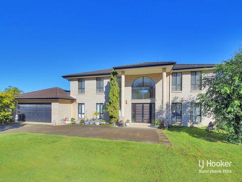 48-50 Blue Wren Place Heritage Park, QLD 4118