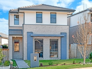 32 Burns Road Kellyville , NSW, 2155