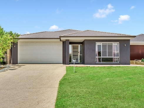 25 Peppercorn Street Griffin, QLD 4503