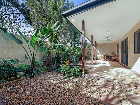 1/36 Rodway Street Zillmere, QLD 4034
