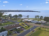 Unit 2/1-5 Main Road Paynesville, VIC 3880