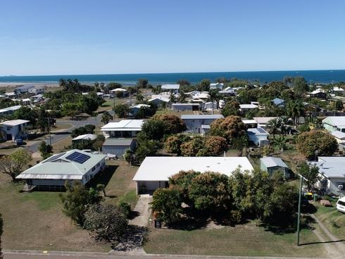 16 Creek st Bowen, QLD 4805