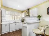 8 Young Avenue West Hindmarsh, SA 5007