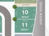 Lot 10/61-65 Green Road Park Ridge, QLD 4125