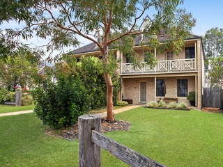 2/10 Keefers Glen Mardi , NSW, 2259