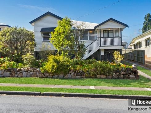 46 Longlands Street East Brisbane, QLD 4169
