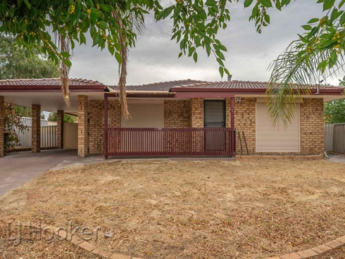 15 Kingston Place Midland, WA 6056