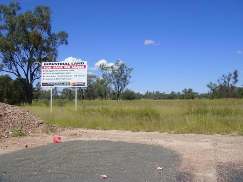 10 Leichhardt Highway (Cnr Kogan-Condamine) Condamine, QLD 4416