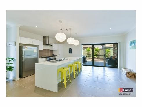 22 Cub Street Leppington, NSW 2179
