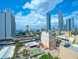 1106/67 Ferny Avenue Surfers Paradise, QLD 4217