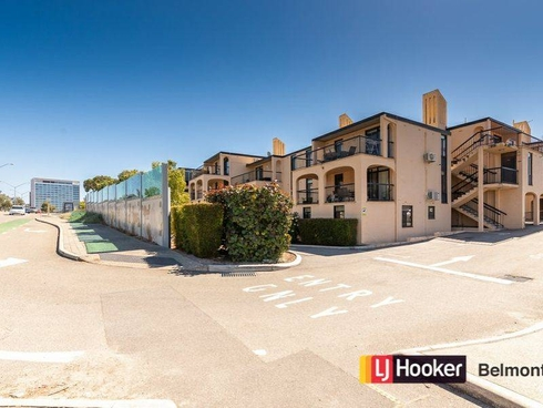 4A/62 Great Eastern Highway Rivervale, WA 6103