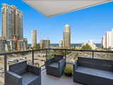 1104/18 Cypress Avenue Surfers Paradise, QLD 4217