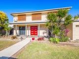 5 Hazell Avenue Banksia Beach, QLD 4507
