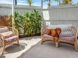 1/4 Logan Avenue Miami, QLD 4220