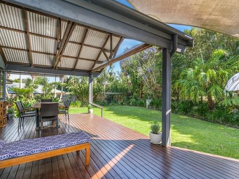 63 Tristania Street Bangalow, NSW 2479