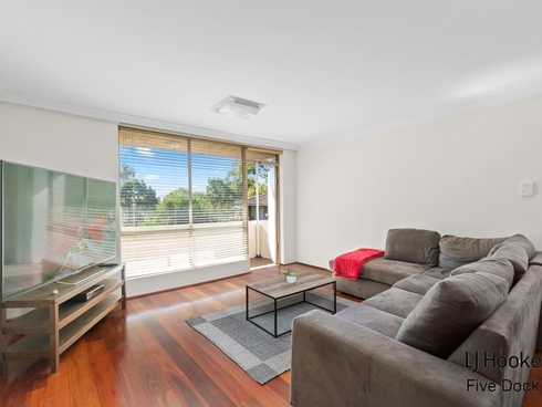 5/86 Hampden Road Russell Lea, NSW 2046