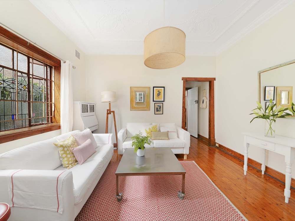 2/55 Bream Street Coogee, NSW 2034