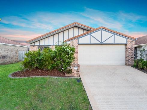 61 Silkyoak Circuit Fitzgibbon, QLD 4018