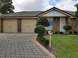 1D Curtis Street Hectorville, SA 5073