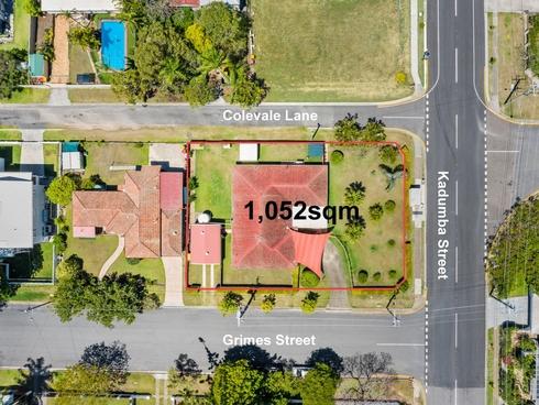 85 Kadumba Street Yeronga, QLD 4104