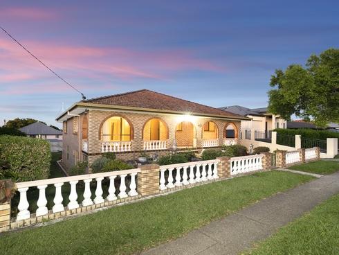 49 Chalk Street Wooloowin, QLD 4030